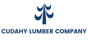 Cudahy Lumber